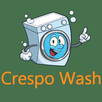 Lavanderia Crespo Wash